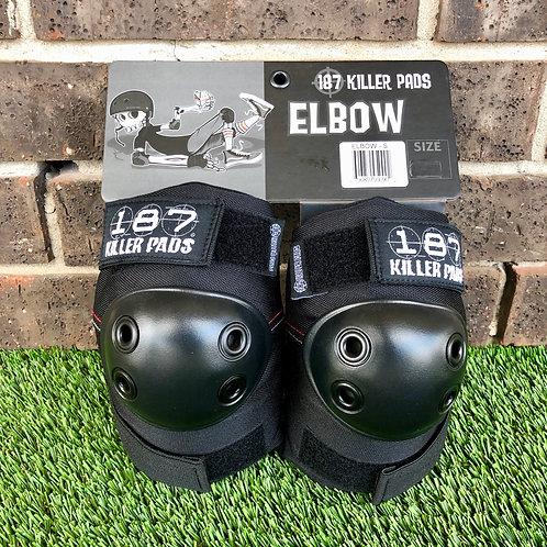 187 Killer Pads - Elbow