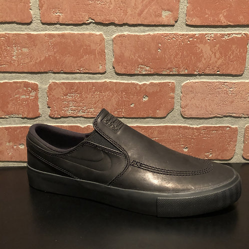 Nike SB Janoski Slip RM ISO