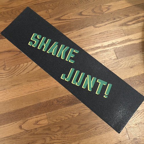 Shake Junt - OG Spray Grip