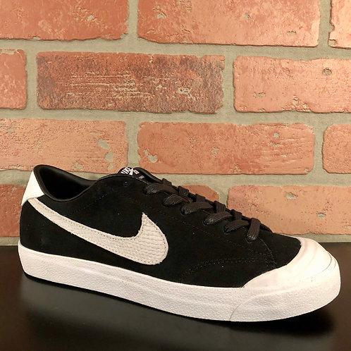 Nike SB - All Court CK - sz 8