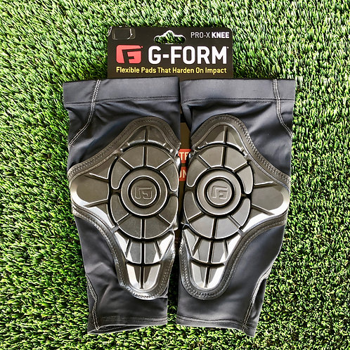 G-Form - Knee Pads
