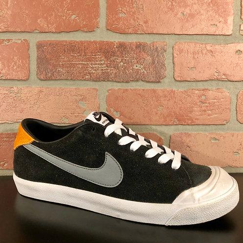 Nike SB - All Court CK - 8