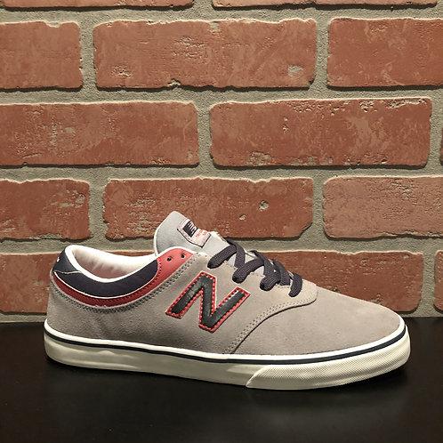 New Balance 254