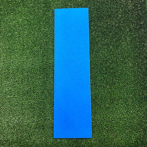 Jessup - Blue Grip