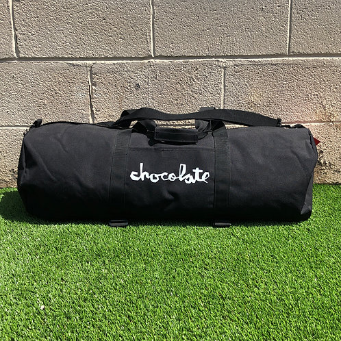 Chocolate - Duffel Skatebag