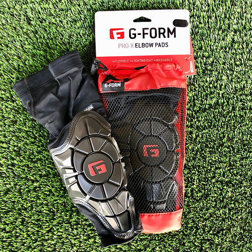 G-Form - Elbow Pads