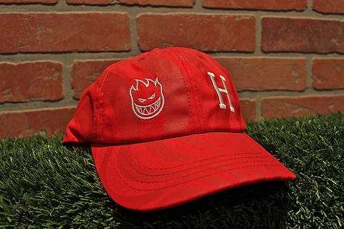 Huf x Spitfire Hat