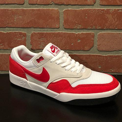 Nike SB GTS Return PRM - 8