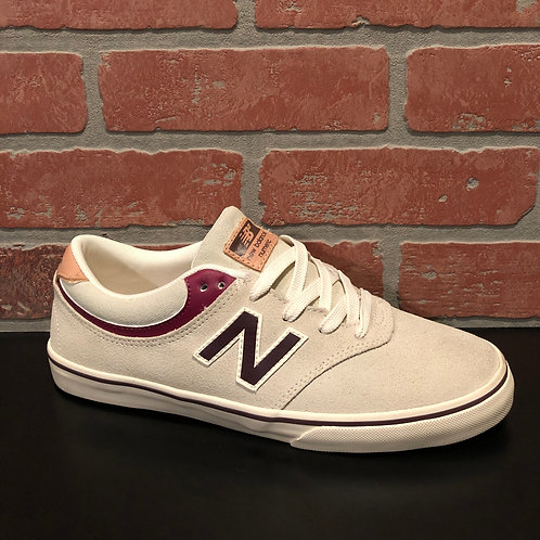 New Balance  254 - sz 8