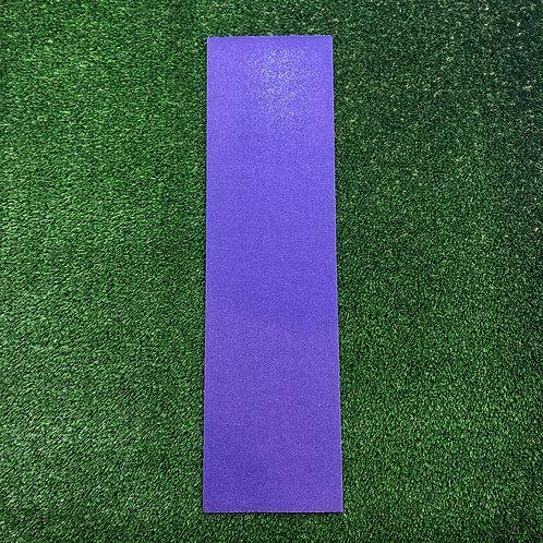 Jessup - Purple Grip