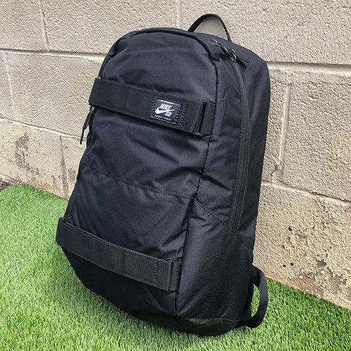 Nike SB - Courthouse Back Pack