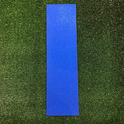 Jessup - Dark Blue Grip