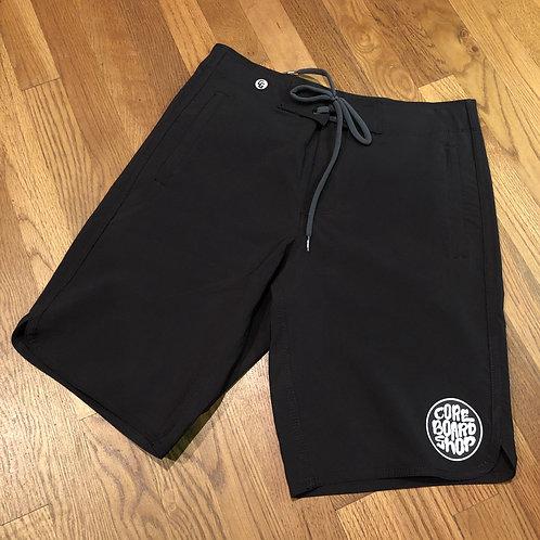 CG 309 Board Shorts