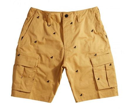 Nike SB Kevin Bradley Cargo Shorts