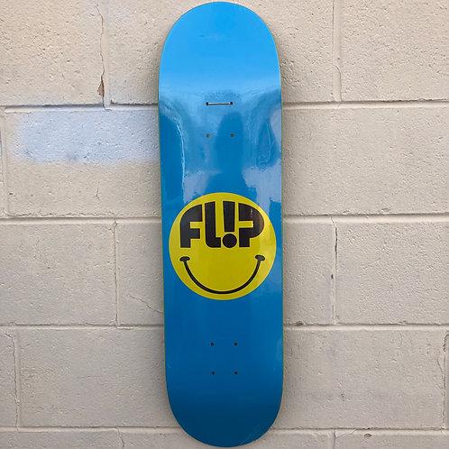 """Flip - Smiley Deck - 8.375"""""""