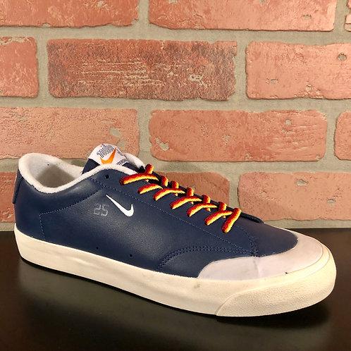 Nike SB - Quarter Snacks Blazer Low XT