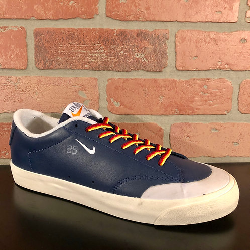 Nike SB - Quarter Snacks Blazer Low XT QS