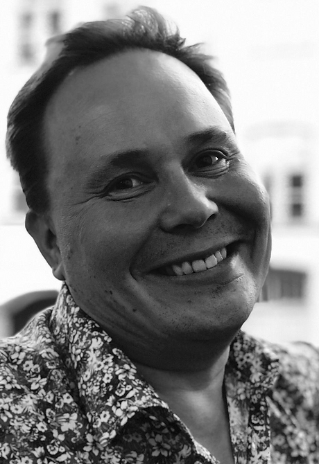 Hans Lehikoinen