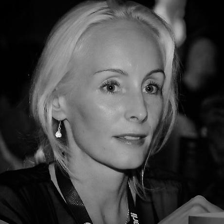 Anna Tapola