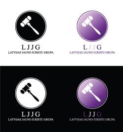 LJJG logo