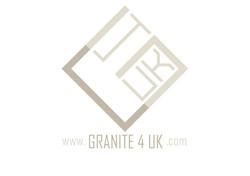 Granite4uk Logo