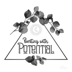 Potential.png