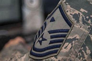 First Sergeant.jpg