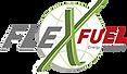 logo-Flexfuel.png