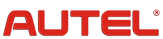 autel-france-site-officiel-logo-15041063
