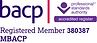 BACP Logo - 380387.png