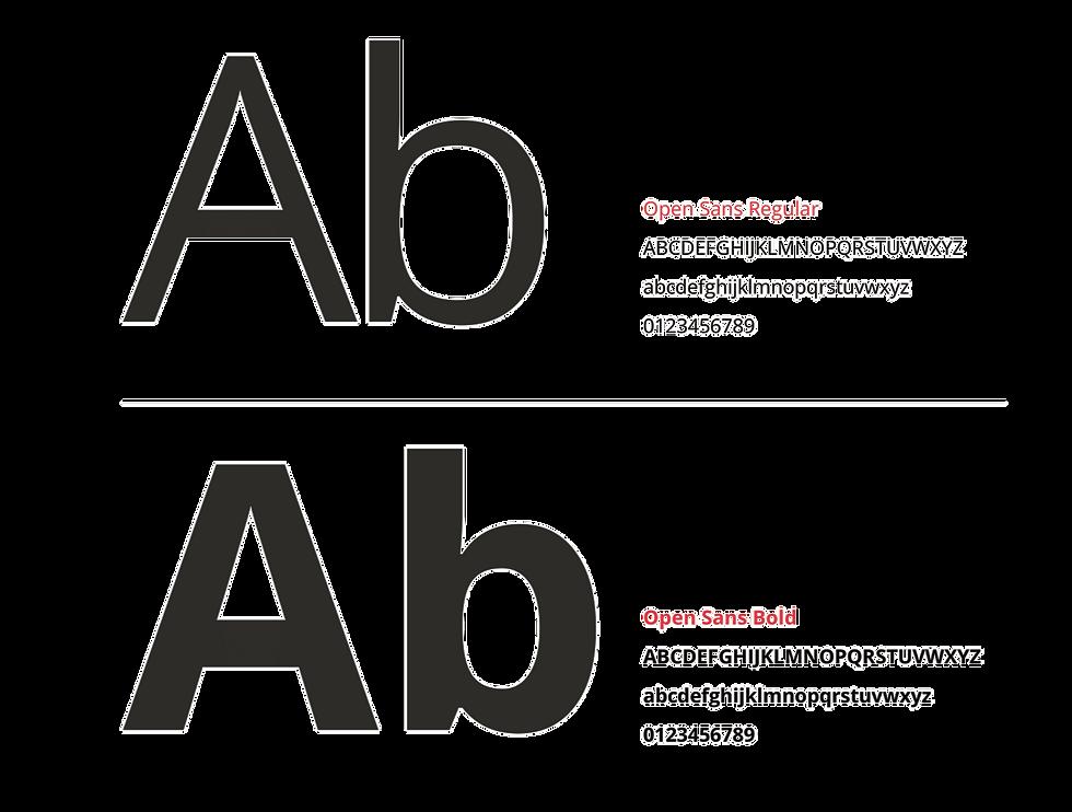 Logo Designing Company in Coimbatore