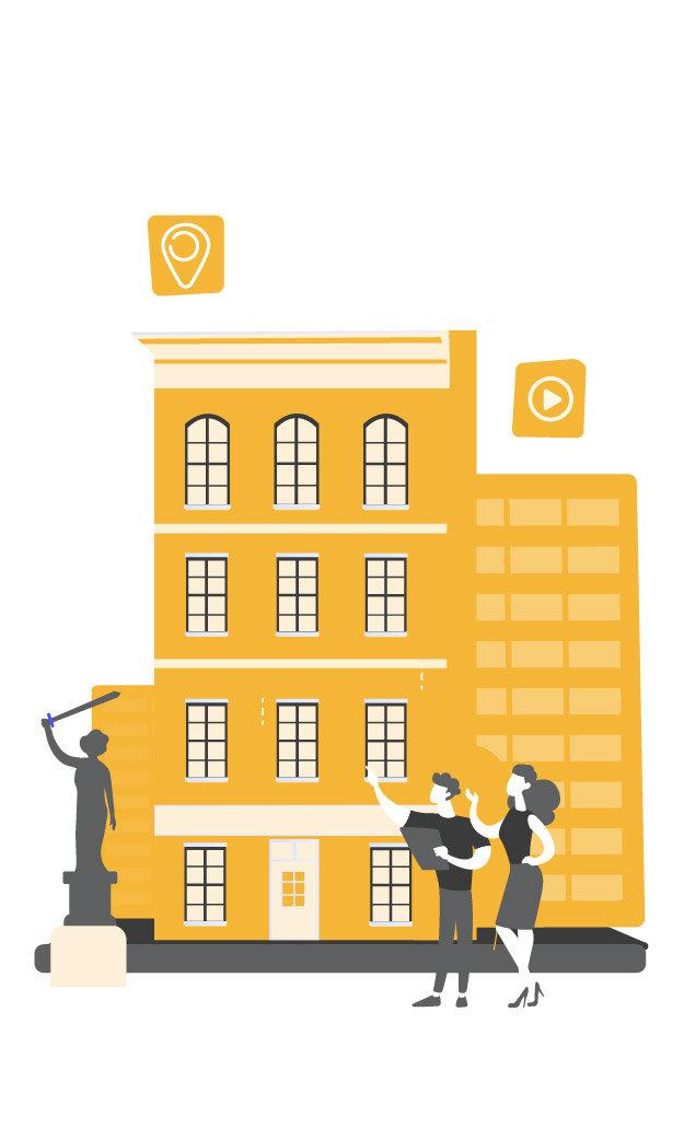 ARCHITECTURE & BUILDING DESIGN COMPANY IN COIMBATORE