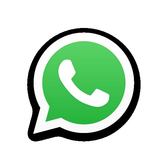 Whatsap Chat Buton