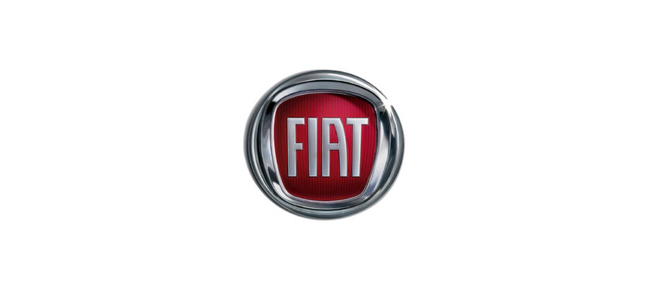 FIAT's 500X Crossover Ad Drives Audience Engagement on YouTube