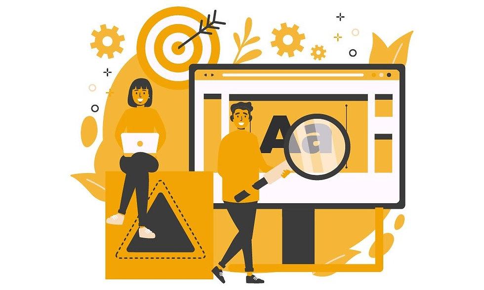 Best Logo Designing Company in Coimbatore
