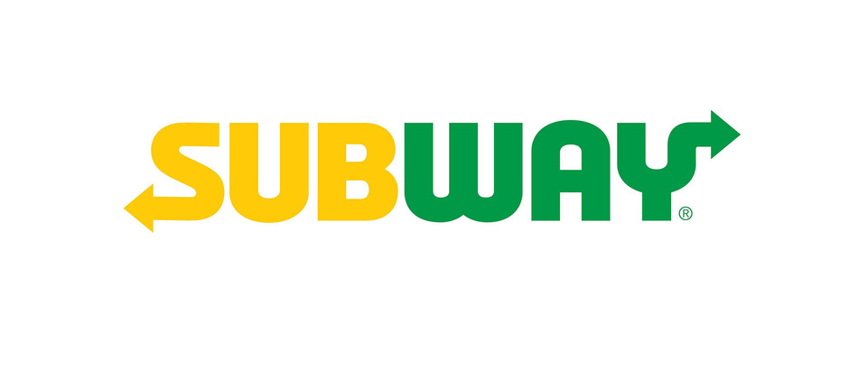 Subway Logo and its Meaning