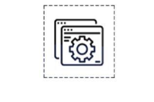 Dynamic Website developmen company in Coimbatore