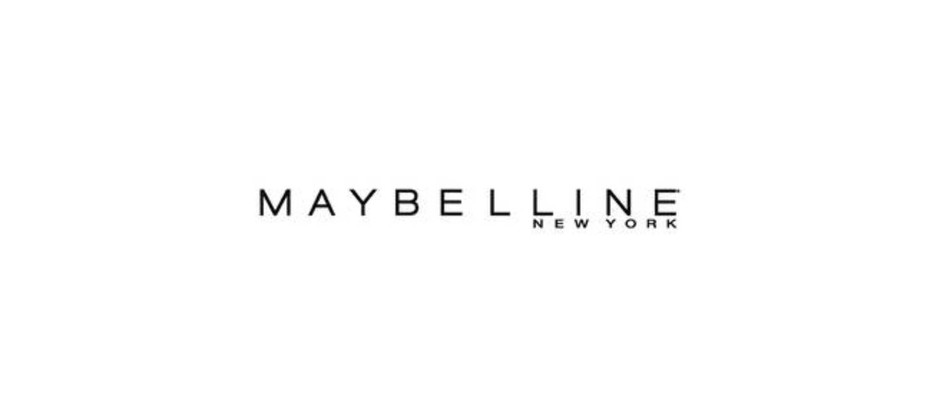 How Maybelline New York's Eye-Catching YouTube Campaign Dared Consumers to 'Go Nude'