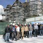 Shaw Construction Vail!