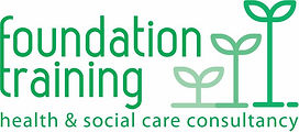 Foundation Training Logo final +C re.jpg