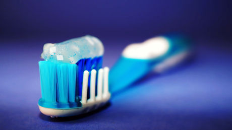 blur-bristle-brush-clean-298611 4.jpg