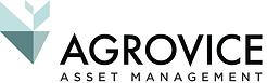 Agrovice Logo.png