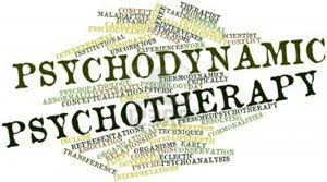 psychodynamic.jpg