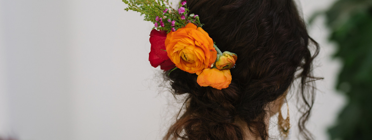 Wildflower_TGC (227 of 463).jpg