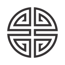 George & Co Final icon only PNG.png