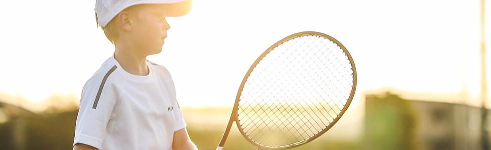 KEAN TENNIS