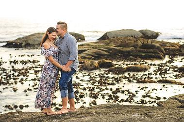Lauren & Nick-17.jpg
