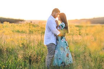 Vicky & Ewan - Engagement-61.jpg