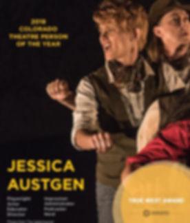 Day-31-Jessica-Austgen-.jpg
