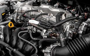 used auto repair equipment